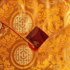 Dharma könyv borítók