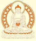 Mantra Hungarian Buddhist Community - Drukpa Kagyu Lineage