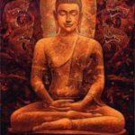 A buddhizmus rövid története
