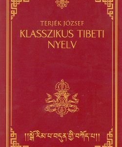 klasszikus tibeti