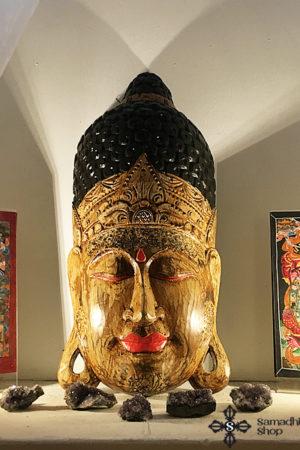 samadhi-tibeti-buddhista-bolt-buddha-maszk-hatalmas