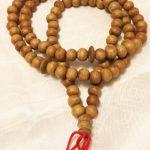 Samadhi Shop Nepáli Tibeti Buddhista Bolt termék 149