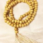 Samadhi Shop Nepáli Tibeti Buddhista Bolt termék 155