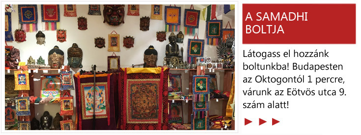 https://samadhishop.hu/wp-content/uploads/2017/02/samadhi-buddhista-bolt.jpg