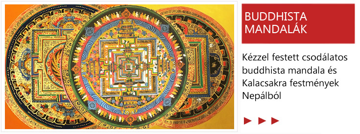 https://samadhishop.hu/wp-content/uploads/2017/02/samadhi-shop-buddhista-mandala.jpg
