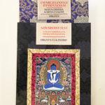 Samadhi Kiadó Urgyen dharma könyvcsomag