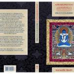 Urgyen Kandro Szivárványtest Samadhi Kiadó
