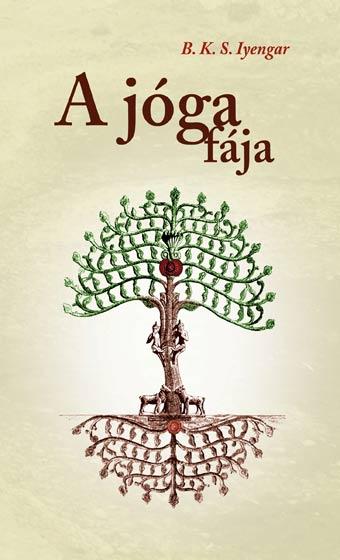 B. K. S. Iyengar A jóga fája