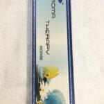 Satya Aroma Therapy indiai prémium füstölő