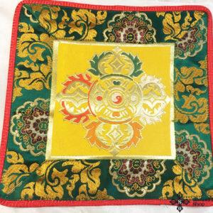 buddhista oltárterito 1