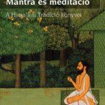 mantra es medITÁCIÓ