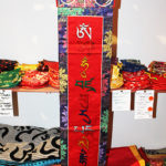 Guru Rinpocse Mantra Fali Függő2