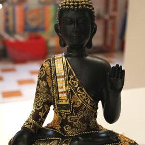Buddha szobor2