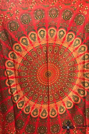 Bhavya International Archives - Page 2 of 2 - Samadhi Shop 15427b587e