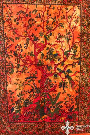 hölgyek Archives - Samadhi Shop 67fda6f53e