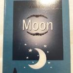 Tulasi Moon lecsendesítő kúpfüstölő