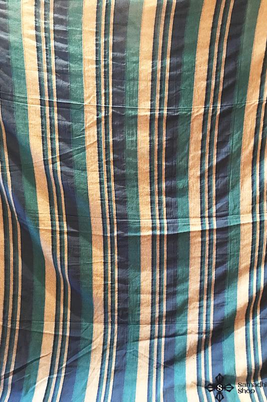 Dupla méretű mandala ágytakaró 4