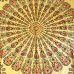 samadhi tibeti ajandék buddhista bolt indiai ágytakaró 2