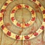 samadhi tibeti ajandék buddhista bolt indiai ágytakaró 4