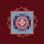 Szvámi Véda Bhárati Isten A himalájai tradíció könyvei
