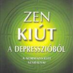 Zen kiút a depresszióból
