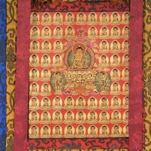 sakjamuni buddha élete.