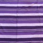 indiai pamut mandala ágytakaró faliszőnyeg samadhi shop 22