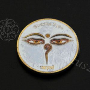 buddha szem hutomagnes