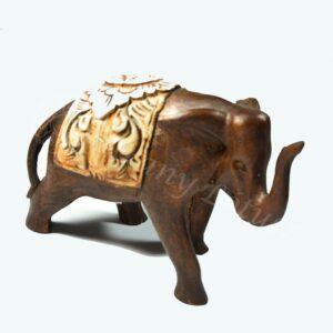 elefant arany nagy