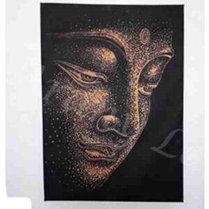 arany buddha 2 0