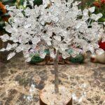 Hegyikristály-ásvány-életfa-szerencsefa-