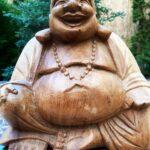 Bőséghozó-Buddha-szobor-2