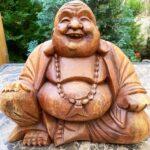 Szerencsehozó-Buddha-szobor-2