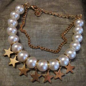 Csillag és gyöngy s10065