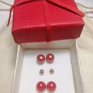 piros-fülbevalő-szett-ékszer-ajándék-doboz-bizsuékszerbolt.hu