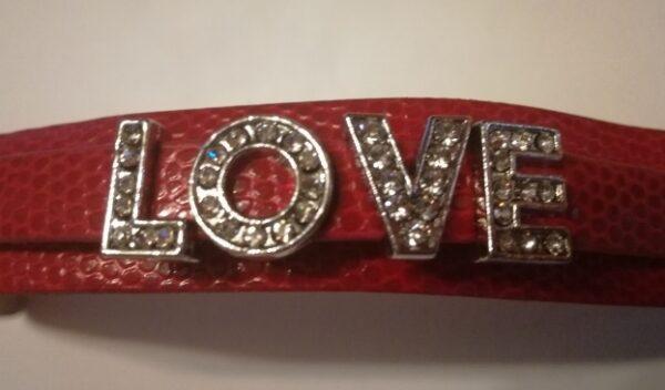 Piros love 1