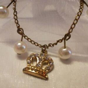 Princess charm s10067