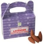 Satya-Lavender-backflow-kék-zsálya-lefelé-folyó-füstölő-(folyékony-füst)