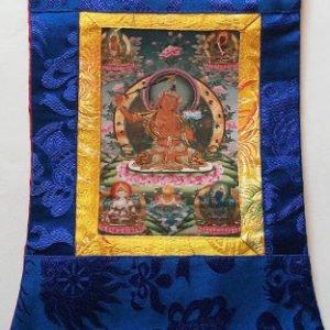 p 7555 manjushree for web